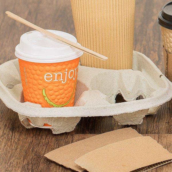 Tea / Coffee Accessories