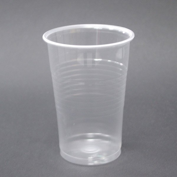 Compostable Water Cup