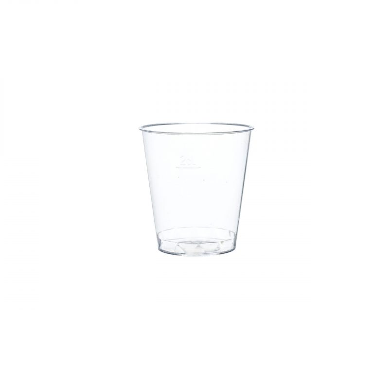 Shot Glasses