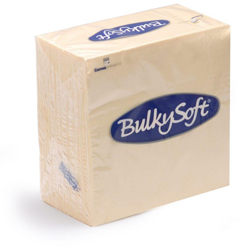 Bulky Soft 33cm Napkins