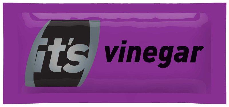 Vinegar Sachets